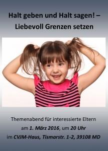 Vorderseite_Postkarte_Muntschick0316