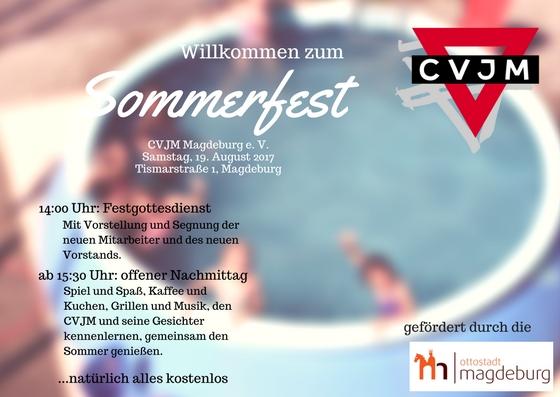 Sommerfest_socialmedia_2k17
