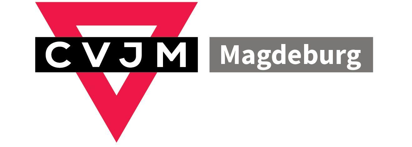 CVJM Magdeburg e.V.