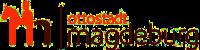 Magdeburg-ottostadt-logo