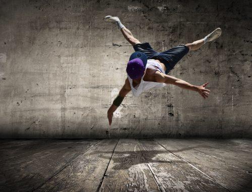 aktiv-beweglichkeit-bewegung-415307